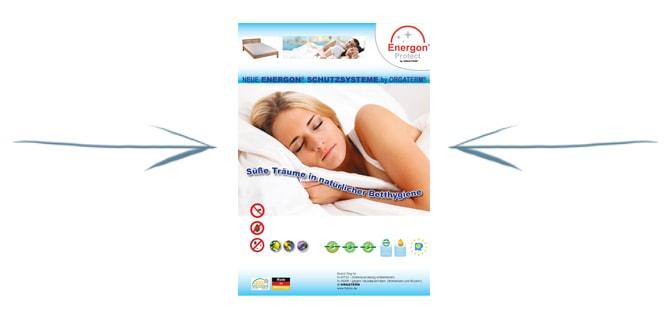 Betthygiene System