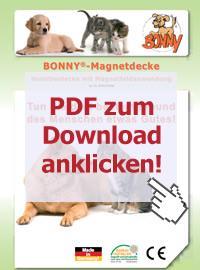 Bonny Flyer