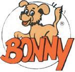 Bonny Haustierdecken