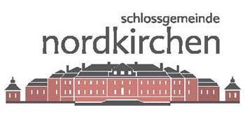 Schlossgemeinde Nordkrichen