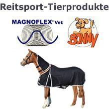 magnoflex vet reitsport